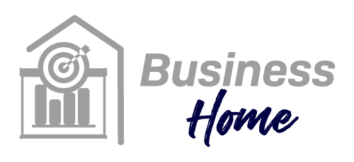 Business Home