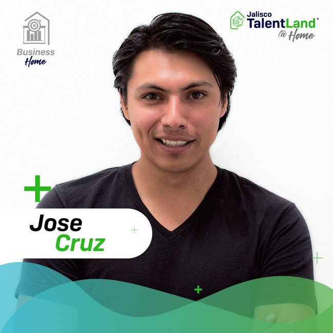 Jose Cruz Reyes